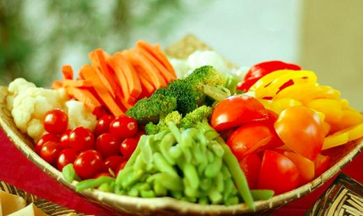 うさぎ,野菜,食べ物,画像,